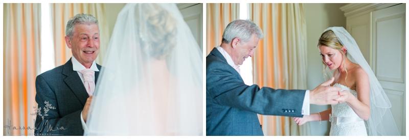 Preston Court Kent Wedding Photography (64)
