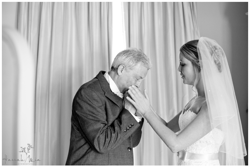 Preston Court Kent Wedding Photography (63)