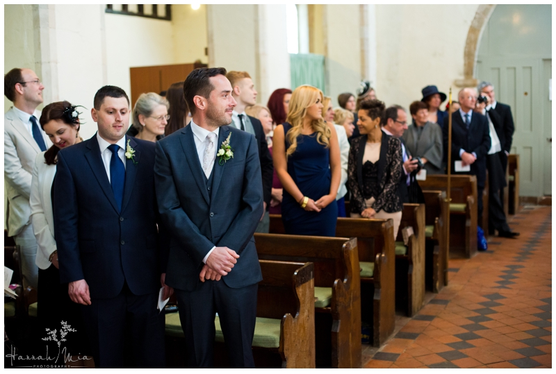 Preston Court Kent Wedding Photography (61)