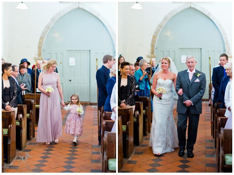 Preston Court Kent Wedding Photography (60)
