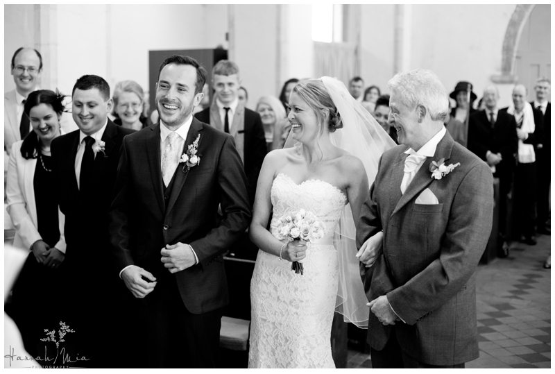 Preston Court Kent Wedding Photography (59)