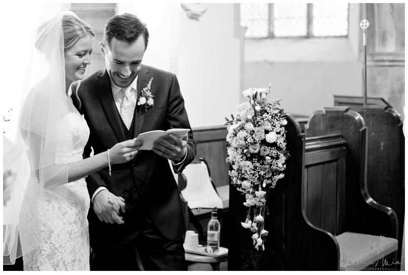 Preston Court Kent Wedding Photography (58)