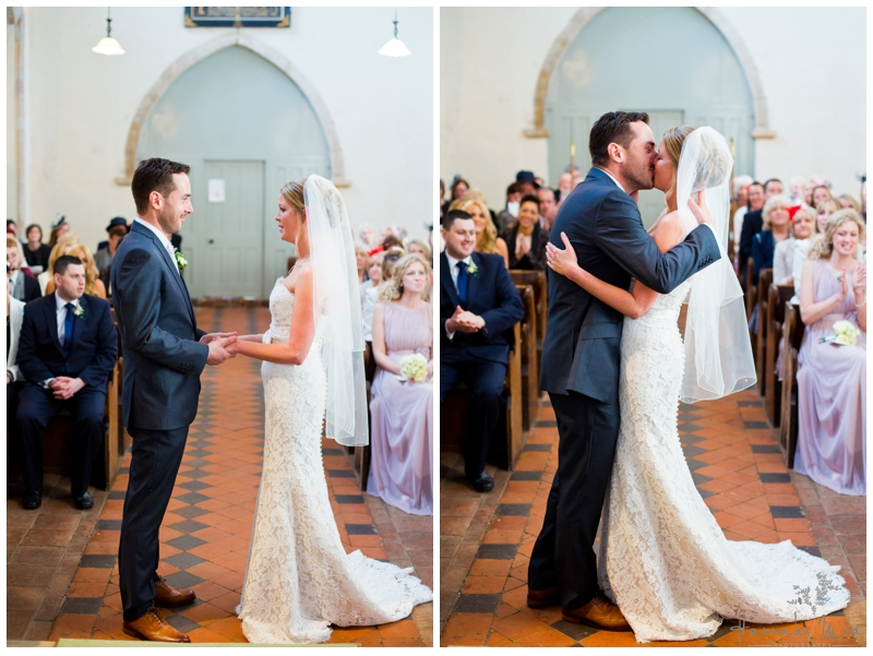 Preston Court Kent Wedding Photography (57)