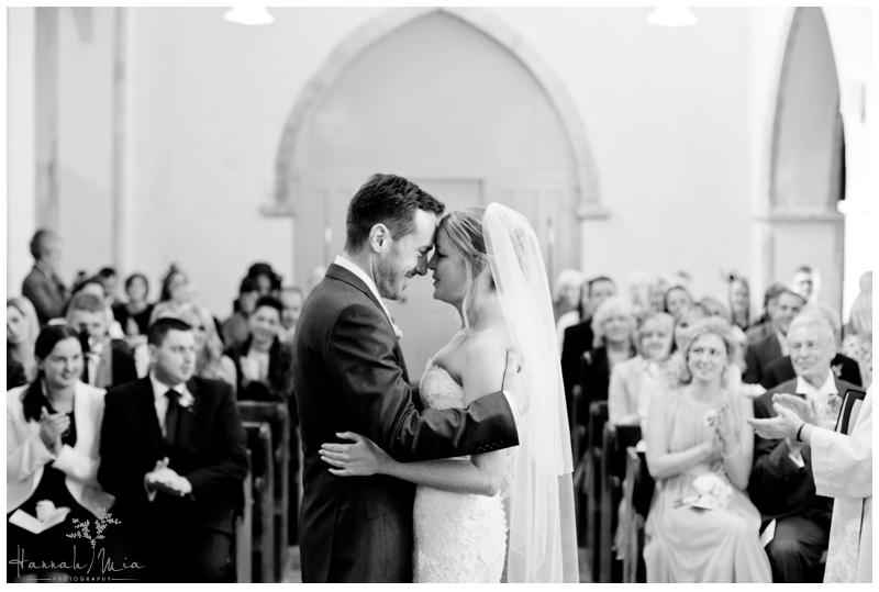 Preston Court Kent Wedding Photography (56)