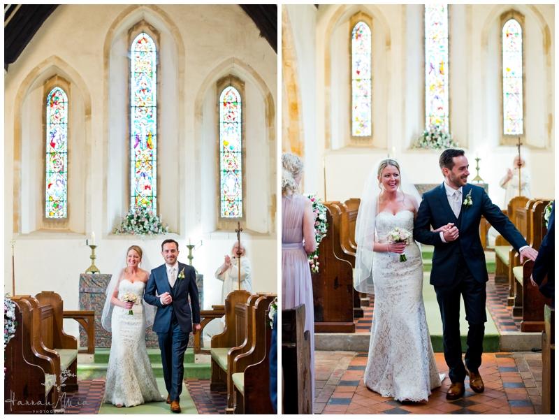 Preston Court Kent Wedding Photography (55)