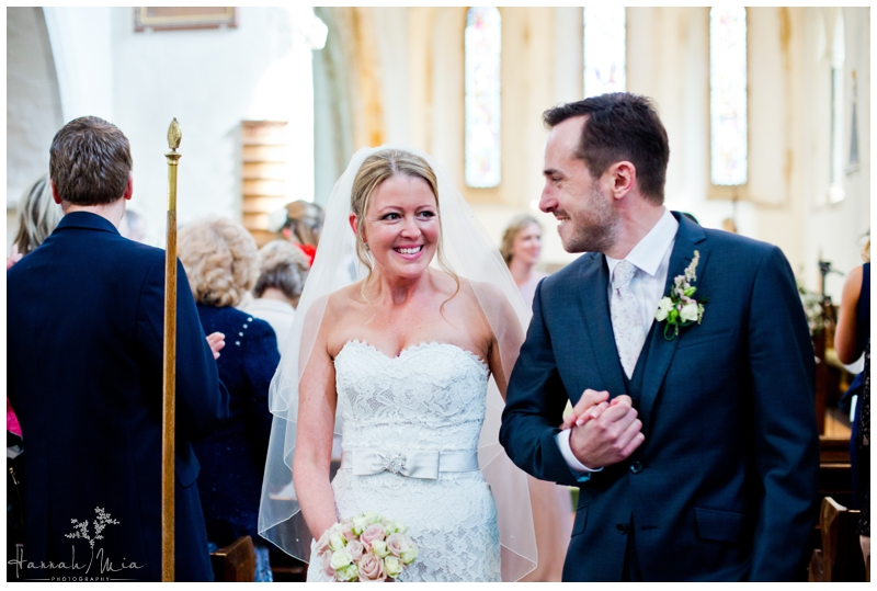 Preston Court Kent Wedding Photography (54)
