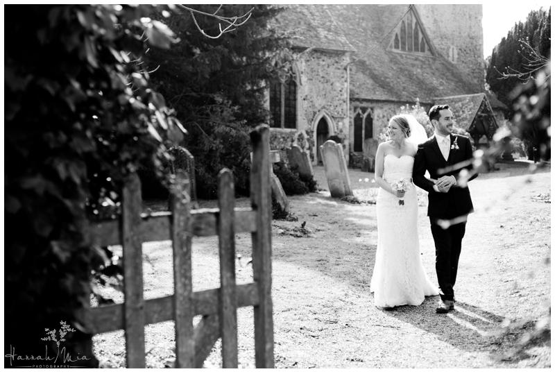 Preston Court Kent Wedding Photography (53)