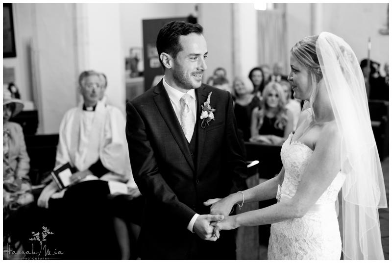 Preston Court Kent Wedding Photography (52)