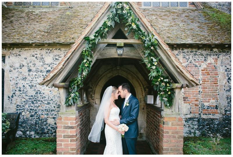 Preston Court Kent Wedding Photography (51)