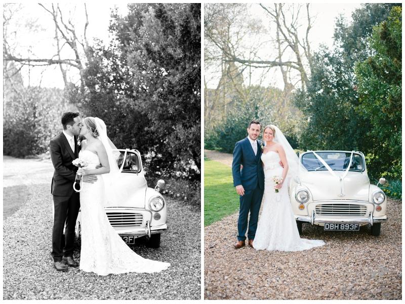 Preston Court Kent Wedding Photography (50)