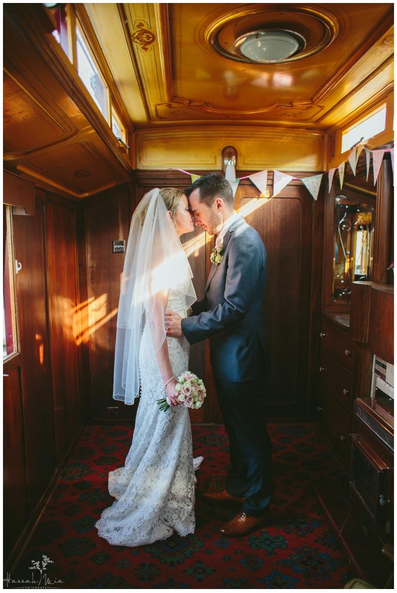 Preston Court Kent Wedding Photography (49)