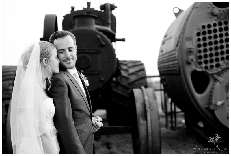 Preston Court Kent Wedding Photography (45)