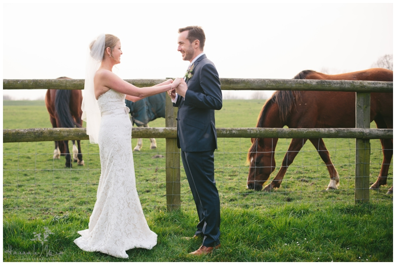 Preston Court Kent Wedding Photography (43)