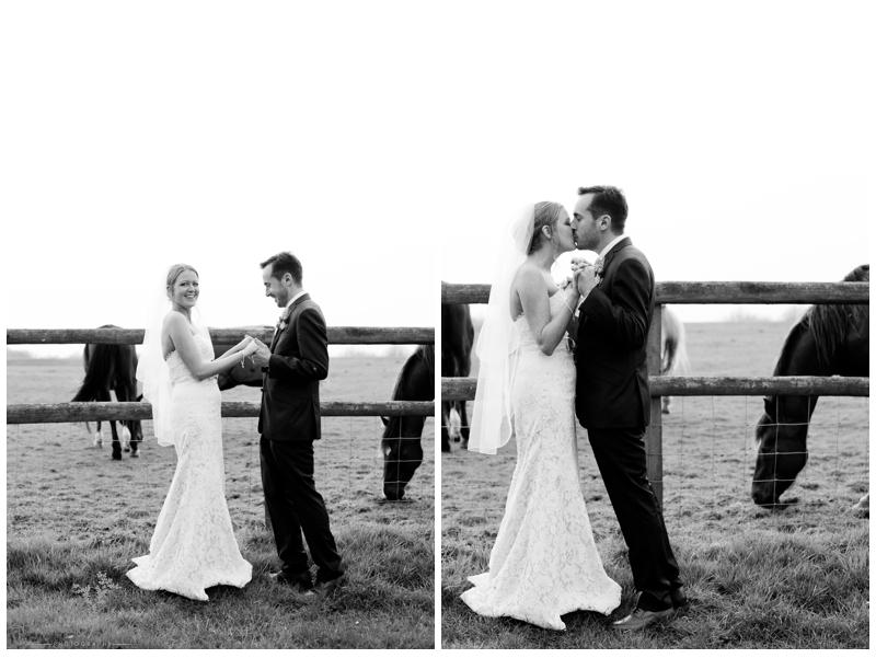 Preston Court Kent Wedding Photography (42)