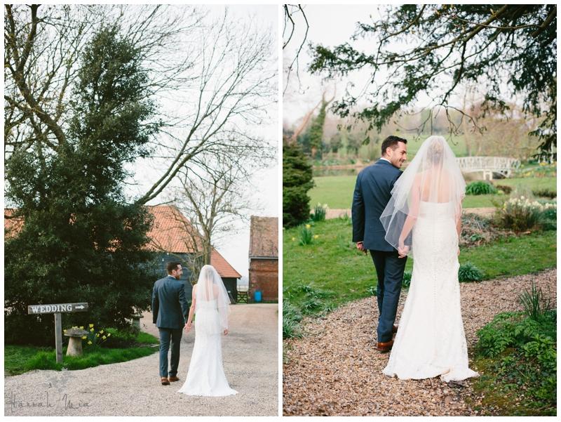 Preston Court Kent Wedding Photography (41)