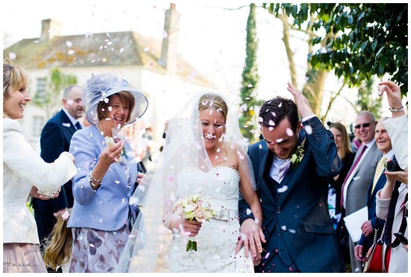 Preston Court Kent Wedding Photography (40)