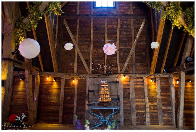 Preston Court Kent Wedding Photography (34)