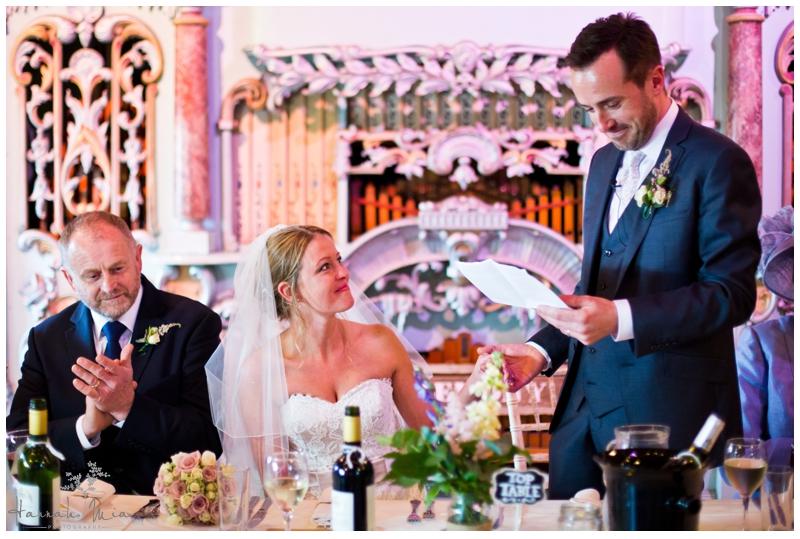 Preston Court Kent Wedding Photography (27)