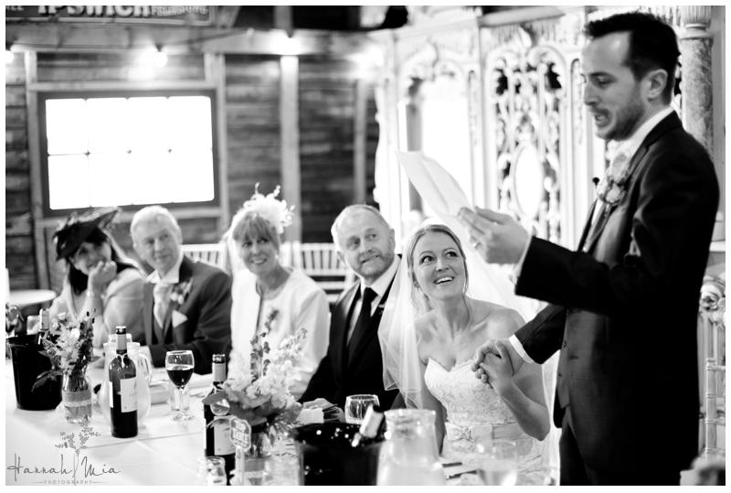 Preston Court Kent Wedding Photography (25)
