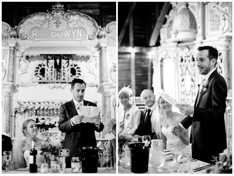 Preston Court Kent Wedding Photography (23)