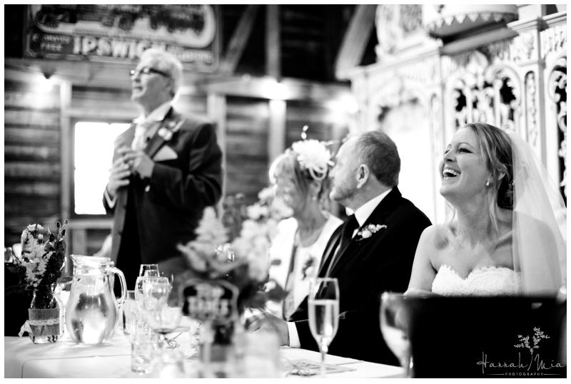 Preston Court Kent Wedding Photography (20)