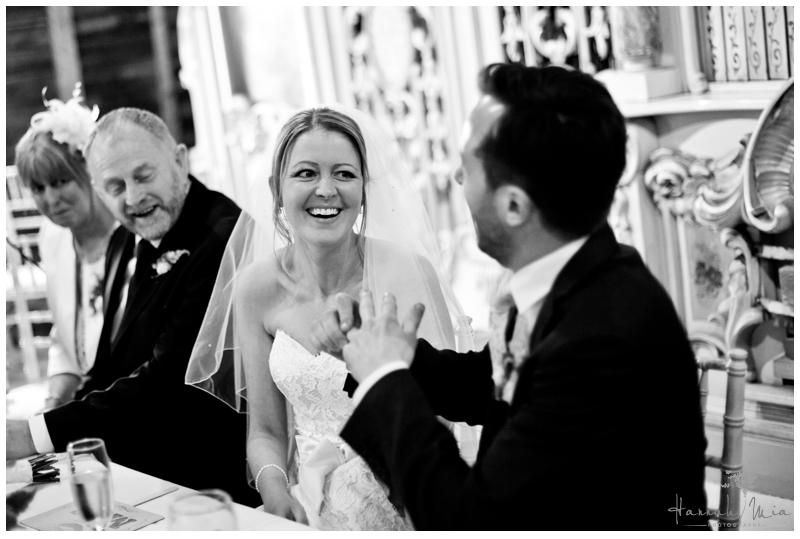 Preston Court Kent Wedding Photography (19)