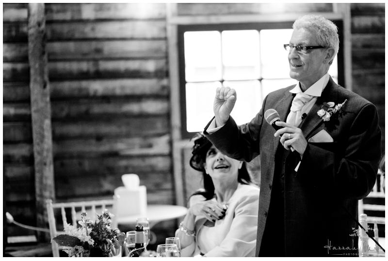 Preston Court Kent Wedding Photography (18)