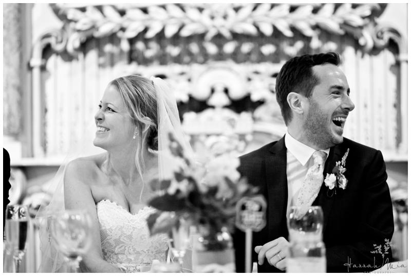 Preston Court Kent Wedding Photography (16)