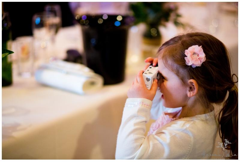 Preston Court Kent Wedding Photography (14)