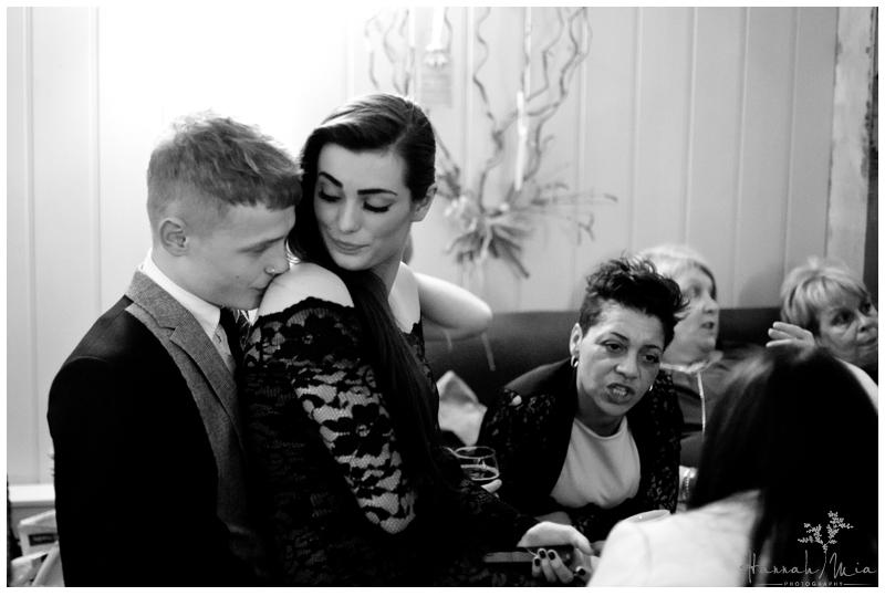 Preston Court Kent Wedding Photography (12)