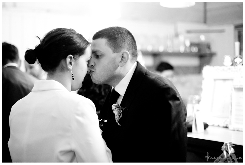 Preston Court Kent Wedding Photography (9)