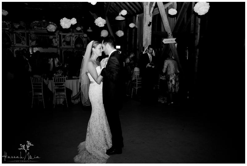 Preston Court Kent Wedding Photography (5)