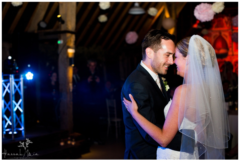 Preston Court Kent Wedding Photography (4)