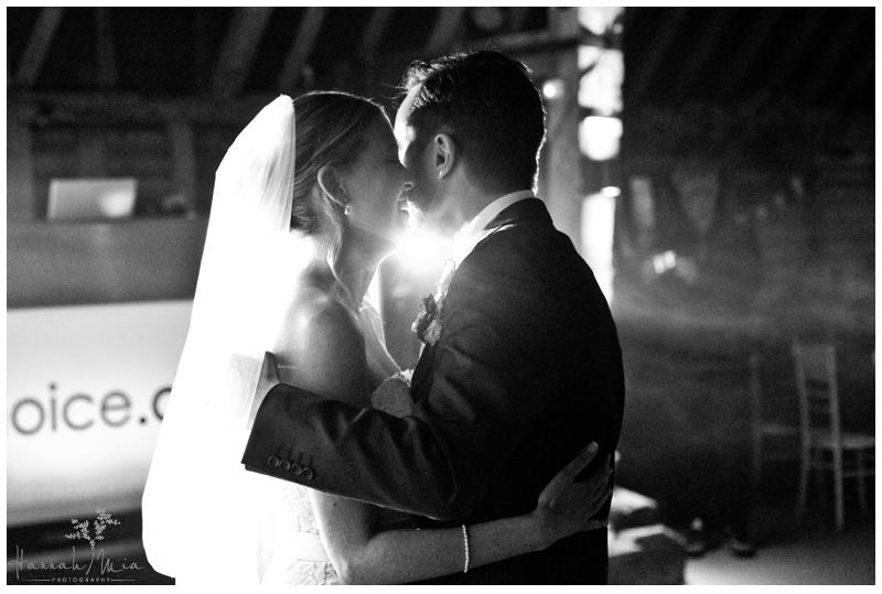 Preston Court Kent Wedding Photography (3)