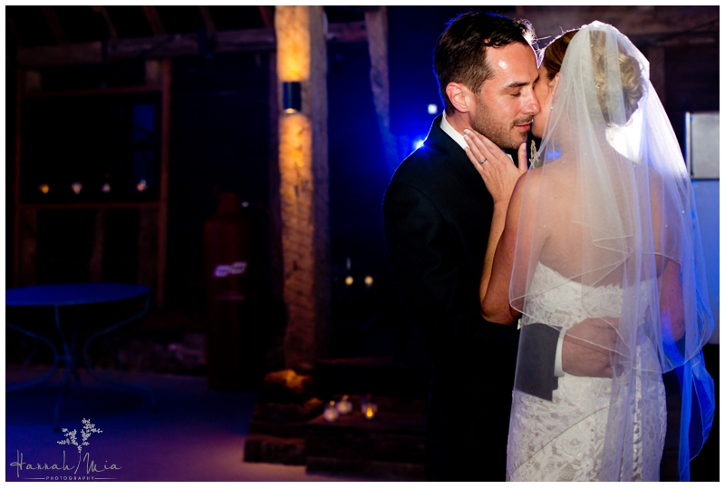 Preston Court Kent Wedding Photography (1)
