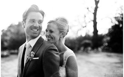Ashton Lodge Country House, Warwickshire Wedding Photography – Nikki & Gaz