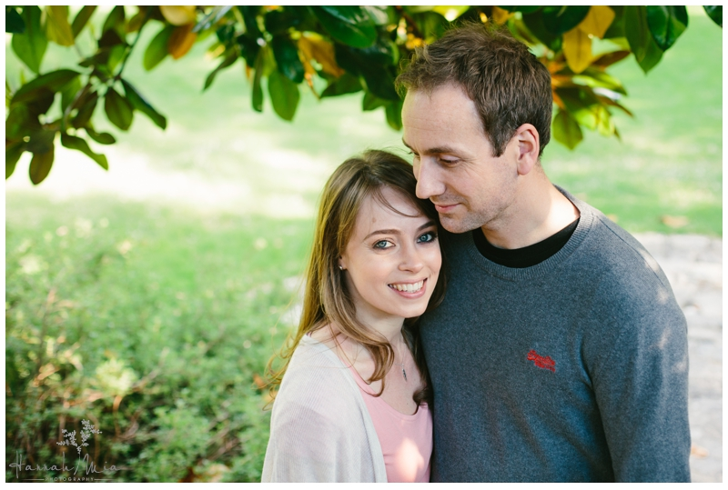 Greenwich South East London Engagement Photography (4)