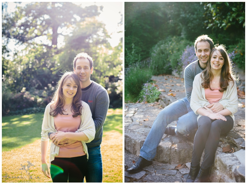 Greenwich South East London Engagement Photography (3)