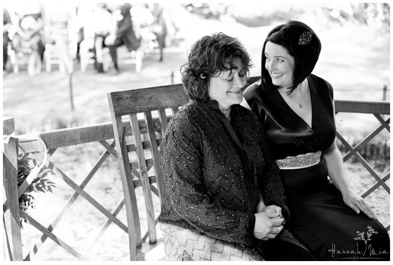 South Farm Cambridgeshire Wedding Photography (59)
