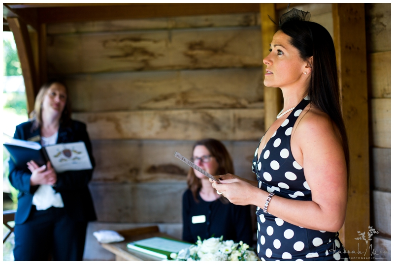 South Farm Cambridgeshire Wedding Photography (57)