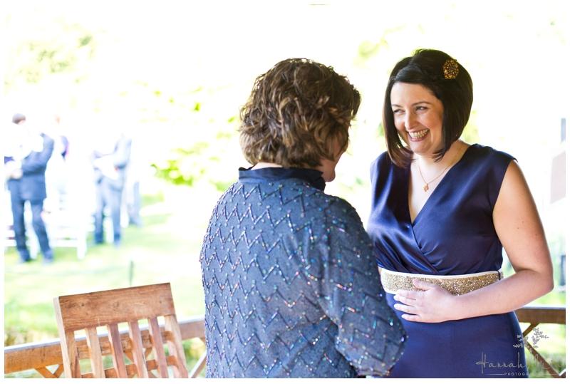 South Farm Cambridgeshire Wedding Photography (54)