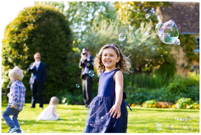 South Farm Cambridgeshire Wedding Photography (42)