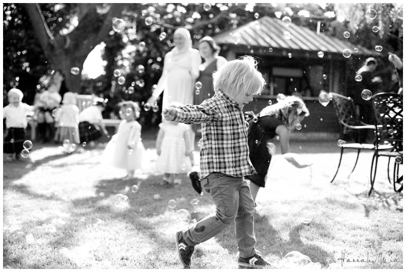 South Farm Cambridgeshire Wedding Photography (40)