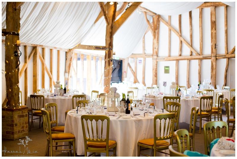 South Farm Cambridgeshire Wedding Photography (38)