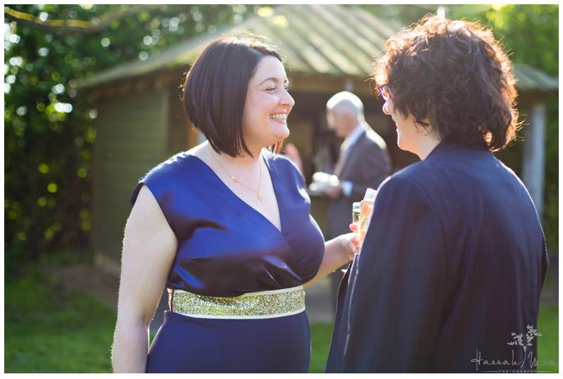 South Farm Cambridgeshire Wedding Photography (32)
