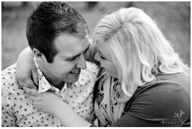 Whipsnade Tree Cathedral Bedfordshire Engagement Photography (8)