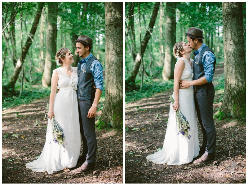 Papermill Kent Wedding Photography (96)