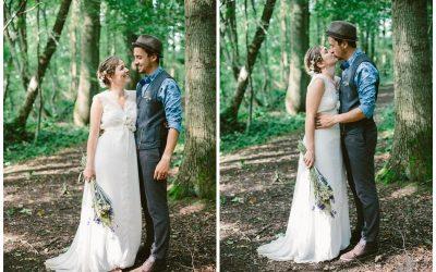 Papermill, Hawkshurt, Kent Wedding Photography – Rhiannon & Jon