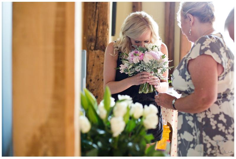 Godmersham House Canterbury Kent Wedding Photography (49)