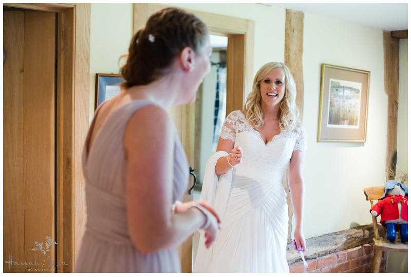 Godmersham House Canterbury Kent Wedding Photography (44)